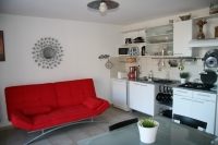 Appartement LAYE